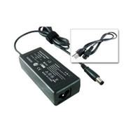 AC Adapter Battery Charger For HP 384023-003 Wall Power - EE540687