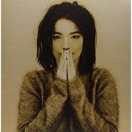 Debut Record by Bjork On Vinyl - EE556999
