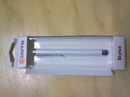 Griffin White Stylus For Capacitive Touchscreens - EE565419