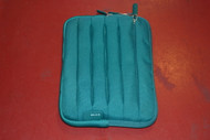 Belkin Pleat Sleeve For Kindle & Kindle Touch Case Cover Green Tote 11 - EE571748