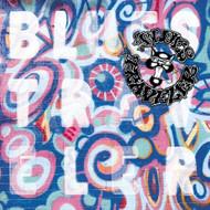 Blues Traveler By Blues Traveler On Audio CD Album 1990 - EE583478