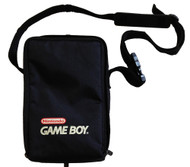 Carrying Case On Gameboy - EE619528