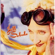 Jill Sobule By Jill Sobule On Audio CD Album 2013 - XX620070