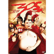305 On DVD With Tim Larson Comedy - XX632004