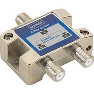 2 Way Video Splitter Staples 18750 - DD567708