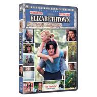Elizabethtown Full Screen Edition On DVD With Orlando Bloom - DD577499