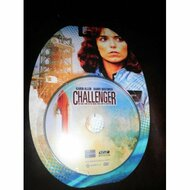 Fisher Klingenstein Challenger Karen Allen Barry Bostwick&glenn Jordan - DD581531