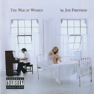 The War Of Women Explicit Content US Version By Joe Firstman On Audio - DD596622