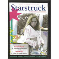 Starstruck On DVD Drama - DD597830