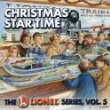 Christmas Star Time The Lionel Series Vol 5 By Robert Goulet Ray - DD598355