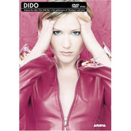 Dido Here With Me/Thankyou Single On DVD - DD600621