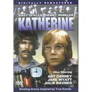 Katherine Slim Case On DVD With Sissy Spacek - DD603201