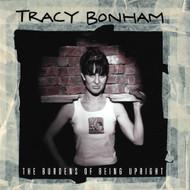 Burdens Of Being Upright By Tracy Bonham On Audio CD Album 1996 - DD613487
