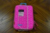 iLuv Kindle Fire Sleeve Pink - EE444599