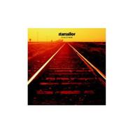 Love Is Here By Starsailor Rock 2002 Album On Audio CD - EE456920