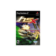 Hsx: Hypersonicxtreme For PlayStation 2 PS2 Racing - EE557982