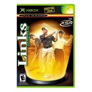 Links 2004 For Xbox Original - EE576375