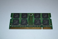 Axiom 512MB PC24200 Module 382509001 382509001AX DDR2 SDRAM - EEGG41934