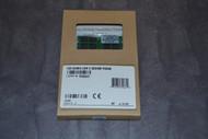 1GB 533MHZ DDR II Memory Module SODIMM - EEGG41993