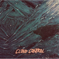 Dream Cave By Cloud Control Album Rock Import 2014 On Audio CD - E484818