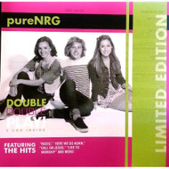 Purenrg 2/1 Here We Go Again/ The Real Thing On Audio CD Album - DD587269