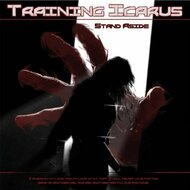 Stand Aside By Training Icarus On Audio CD Album 2013 - DD602029