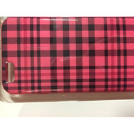 Belkin iPhone 6 Mobile Device Case Multicolored Cover - DD608270