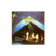Christmas Glory A Collection Of Cherished Carols By Symphony Royale Of - DD612840
