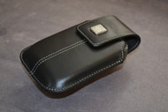 Leather Case ACC18969201 For BlackBerry 95XX - EE323344