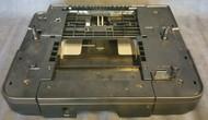 Paper Tray Epson Workforce WP-4540 Printer Feeder - EE513174