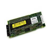 405836-001 Bulk HP Smart Array P-Series 256MB - EE541478