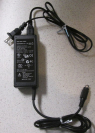 Shen Zhen Honor Replacement AC Adapter Part Number ADS-36W1241205 - EE554411