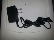 Thomson Inc AC Power Adapter Supply No 52760 Wall Charger - EEFF34203