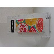 End Scene iPhone 5 5S SE Fruit Slices Case Cover Fitted - DD570116