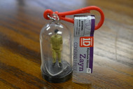 1D Keychain Micros Zayn Figure One Direction 1 - EE211259