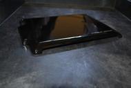 Forward Industries FAPBA12WTA-BK iPad Juice Cover For iPad 2 (Black) - EE437406