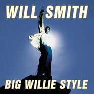 Big Willie Style By Smith Will On Audio CD - EE456501