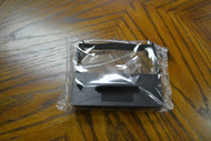 Epson ERC03B Cash Register Ribbon - EE459210