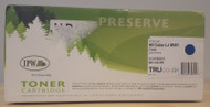 Ipw Preserve HP Laserjet Toner Cartridge Cyan 545-11A-HTI For LJM451 - EE561154