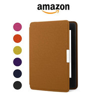 Amazon Kindle Paperwhite Case Lightest And Thinnest Protective Genuine - DD603348
