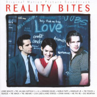 Reality Bites: Original Motion Picture Soundtrack By Various Artists - EE457525