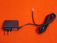 7V 200MA Xinji Power Adapter Model: XJSW7322-0907A-U AC - EE502795