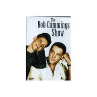 The Bob Cummings Show Slim Case On DVD - DD577520