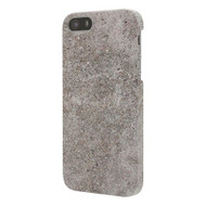 End Scene IP5/5S Photoreal Concrete Case Cover - DD603097