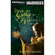 Celia And The Fairies By McQuestion Karen Sands Tara Reader On - DD623383