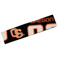 NCAA Oregon State Beavers Fan Band - EE468524