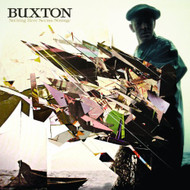 Nothing Here Seems Strange By Buxton Album 2012 On Audio CD - EE497302