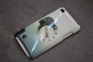 Largus QD540AVMB iPod Touch Street Smart Series - Vintage Rock Star - EEGG38829