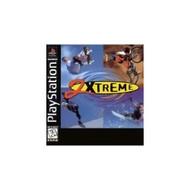 2 Xtreme E For PlayStation 1 PS1 - EE559688