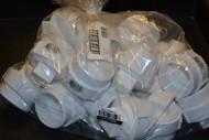 Genova Products 71620 2 Cleanout Plug Quantity 20 - EE495203